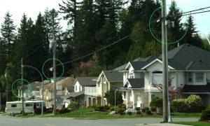Protetto: Tecnologia wireless 5G: effetti sulla salute dell'onda millimetrica
