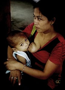 breast-feeding_8428427401_o