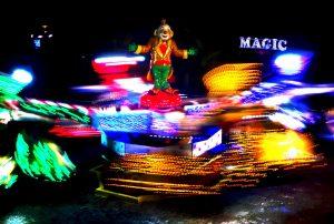 manila-mall-of-asia_9460219891_o