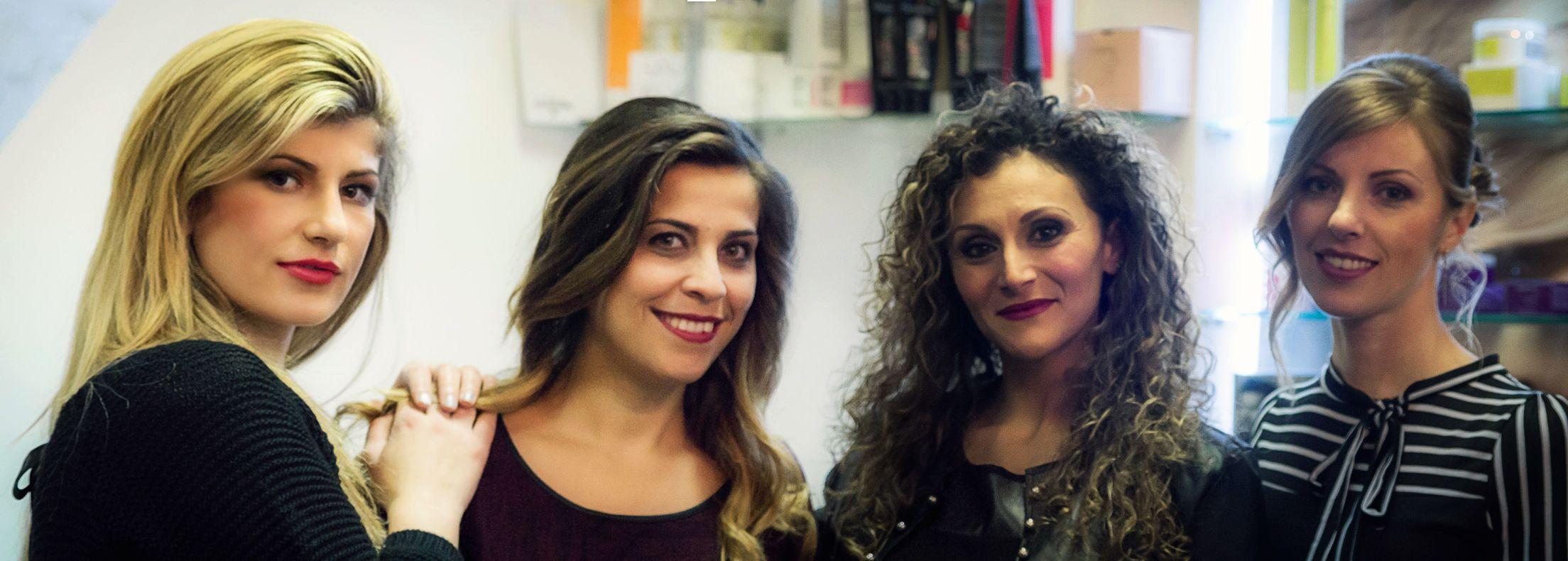 Ilda Beauty Salon