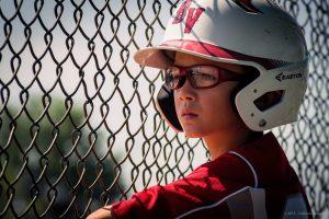Baseball Kids - Ripken Stadium - MD 2015 - Beaver Valley Basebal