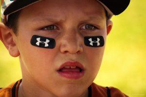 Baseball Kids - Ripken Stadium - MD 2015 - Pittsburgh Outlaws