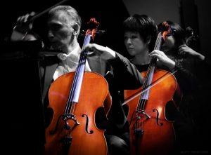 shenzhen-symphony-orchestra-020