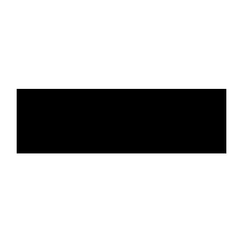 CBS-Logo-1