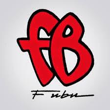 FUBU-1