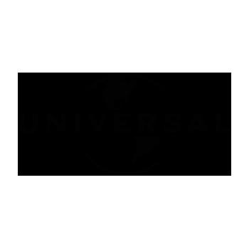 Universal-logo-72A5C164C2-seeklogo.com_-1