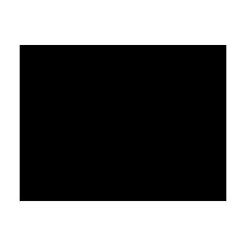 under_armour_logo-630x472-1