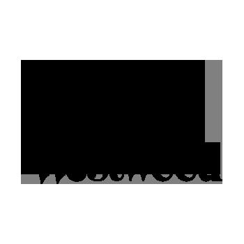 vivwest-menu-logo-black