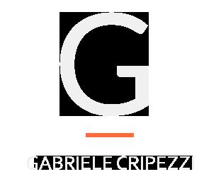 Gabriele Cripezzi