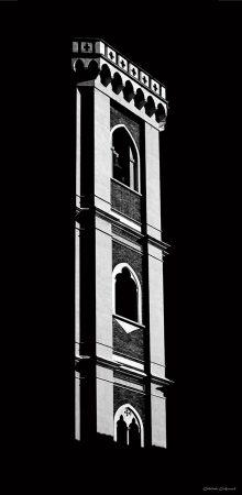 campanile-duomo-ponsacco