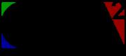 gcm2_logo300